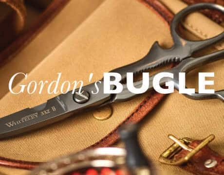 460x360 Gordons Bugle carousel lock up small - Home