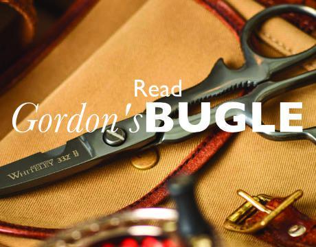 460x360 Read Gordons Bugle carousel lock up
