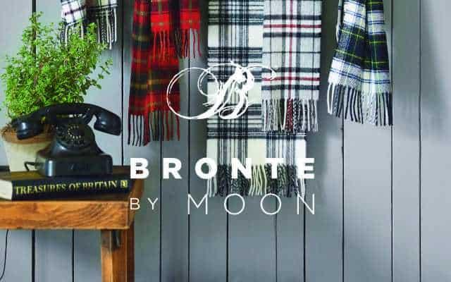 460x400 Bronte by moon lock up new - British Brands