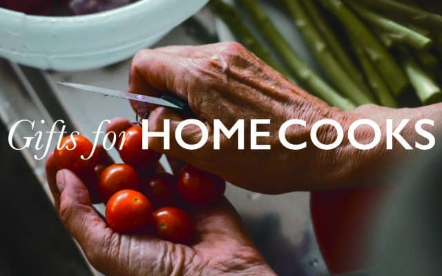 460x400 Gifts For home cooks lock up