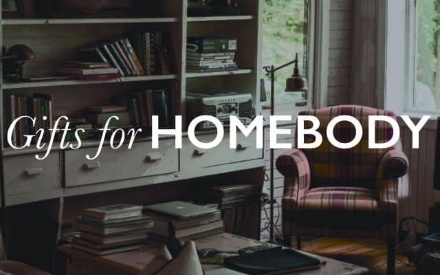 460x400 Gifts For homebody lock up