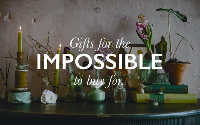 460x400 Gifts for impossible lock up