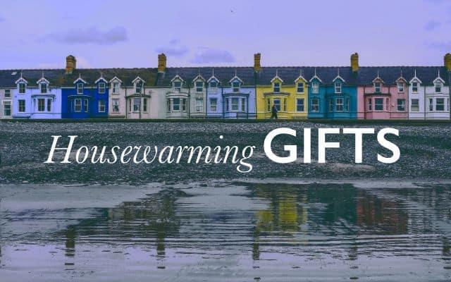 460x400 Gifts housewarming gifts lock up