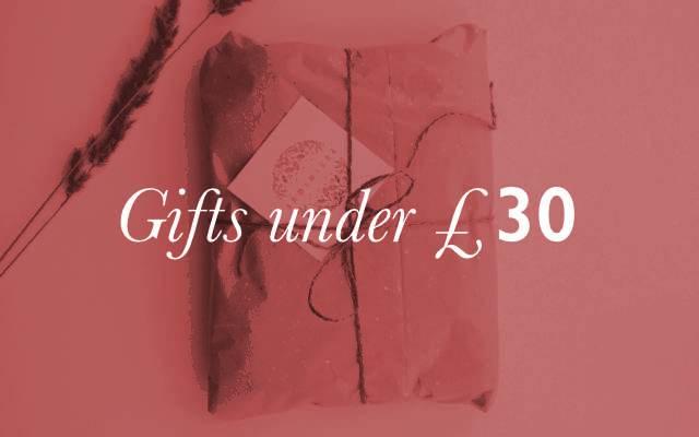460x400 Gifts under 30 lock up 1 2