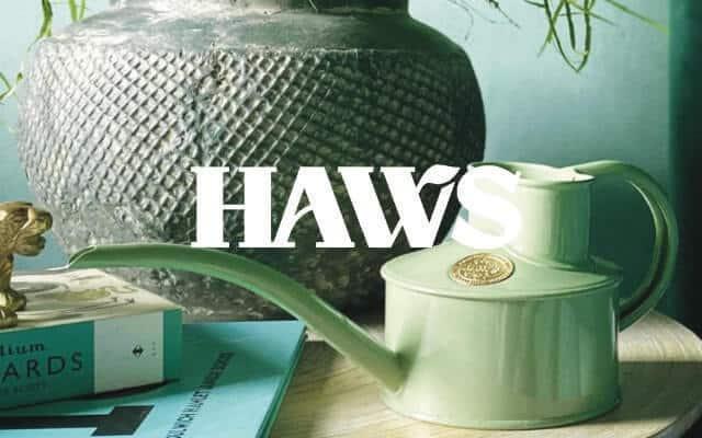 460x400 HAWS lock up new small - British Brands