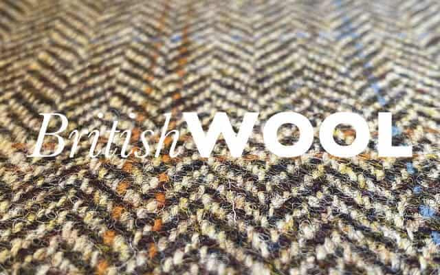 460x400 History of wool lock up small