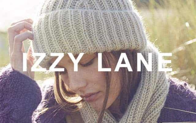 460x400 Izzy Lane lock up