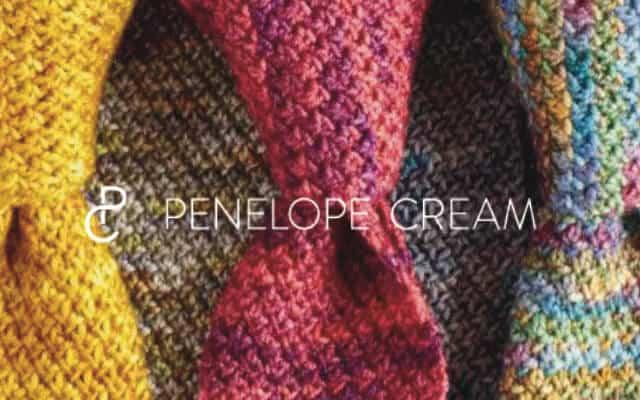 460x400 Penelope cream lock up mall - British Brands