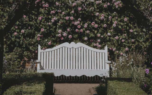 460x400 chelsea bench small