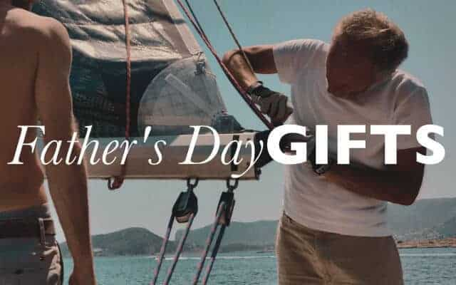father day gifts small