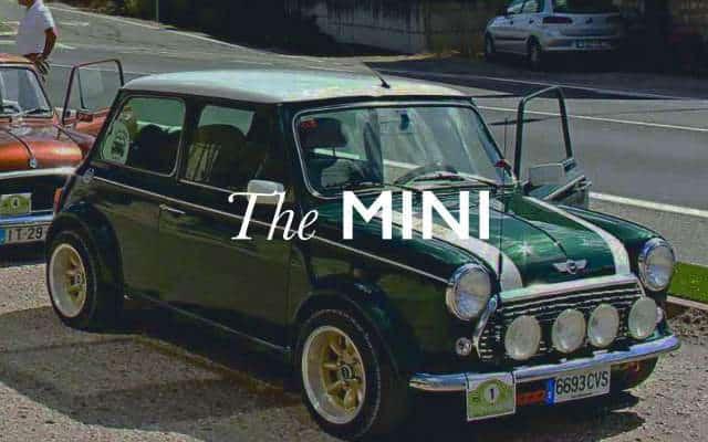 460x400 the mini blog lock up