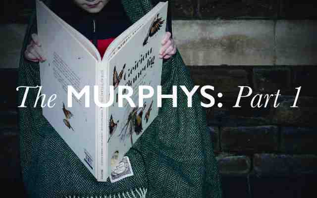460x400 the murphys blog lock up