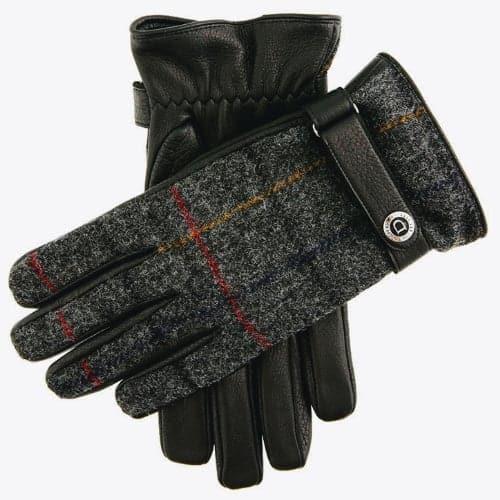 500x500 Dents Black muncaster west 1 - Modern Heritage Christmas Gifts for Him