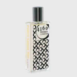 Fluffy Lemon Top Eau de Pafum Spray