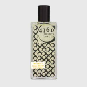 Mrs Gloss Lemon Sherbet Eau de Parfum Spray