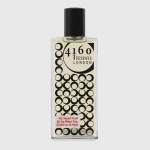 The Sexiest Scent On The Planet. Ever. (IMHO) Eau de Parfum Spray