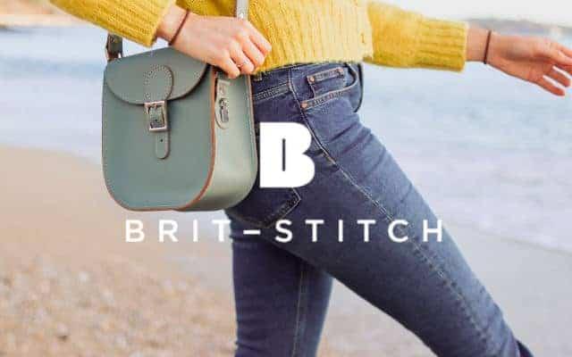 640x400 Brit sticch home page lock up 1 - British Brands