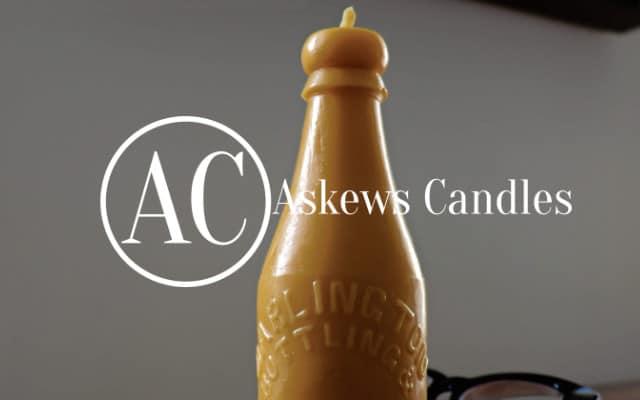 640x400 askews home page lock up - British Brands