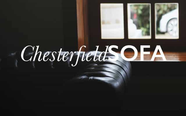 640x400 chesterfield sofa lock up