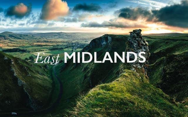 640x400 east midlands lock up