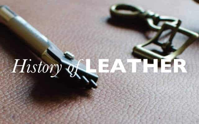 640x400 history of leather lock up - Gordons Bugle