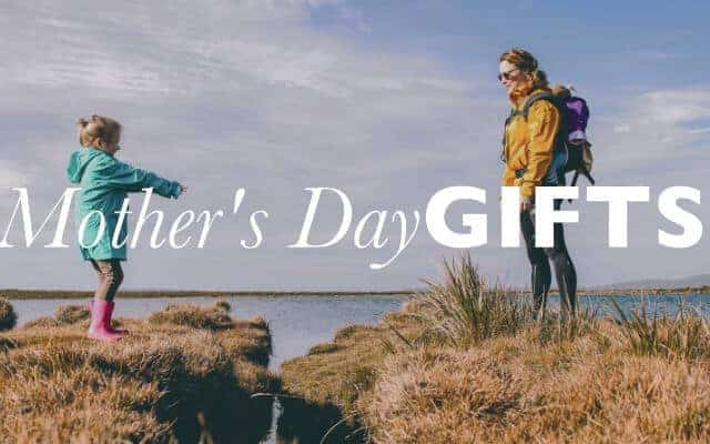british made mother's day gifts