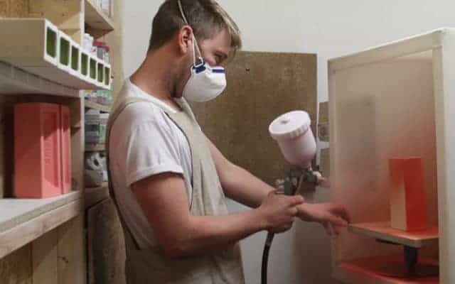640x400 stoen form spray booth