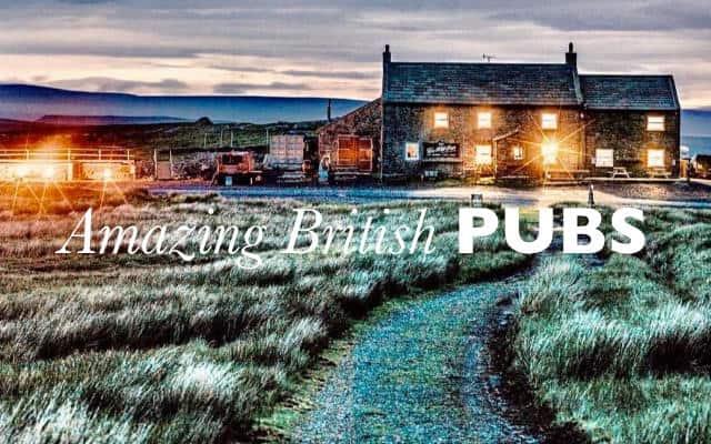 640x400amazing british pubs lock up