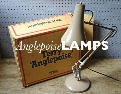 Anglepoise 460x360 home page - Home