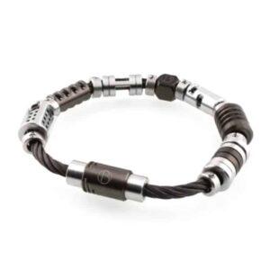 Bailey fully loaded storm bracelet