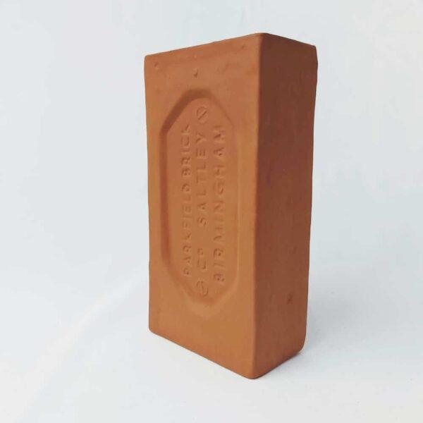 Birmingham terracotta side 1000x1000 1