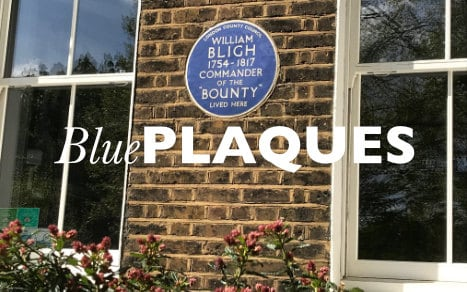 Blue plaque 292x427 - Home