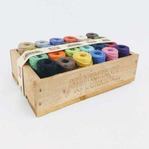Box of twine main 800x800 1 300x300 - New