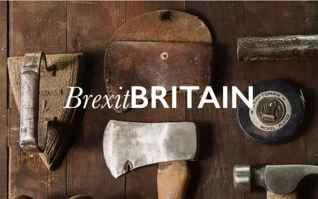 Brexit Britain lock up 640x400