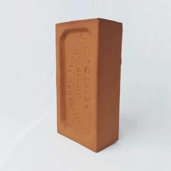 Bristol terracotta side 1000x1000 1
