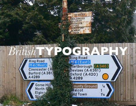 British Typography 460x360 - Home