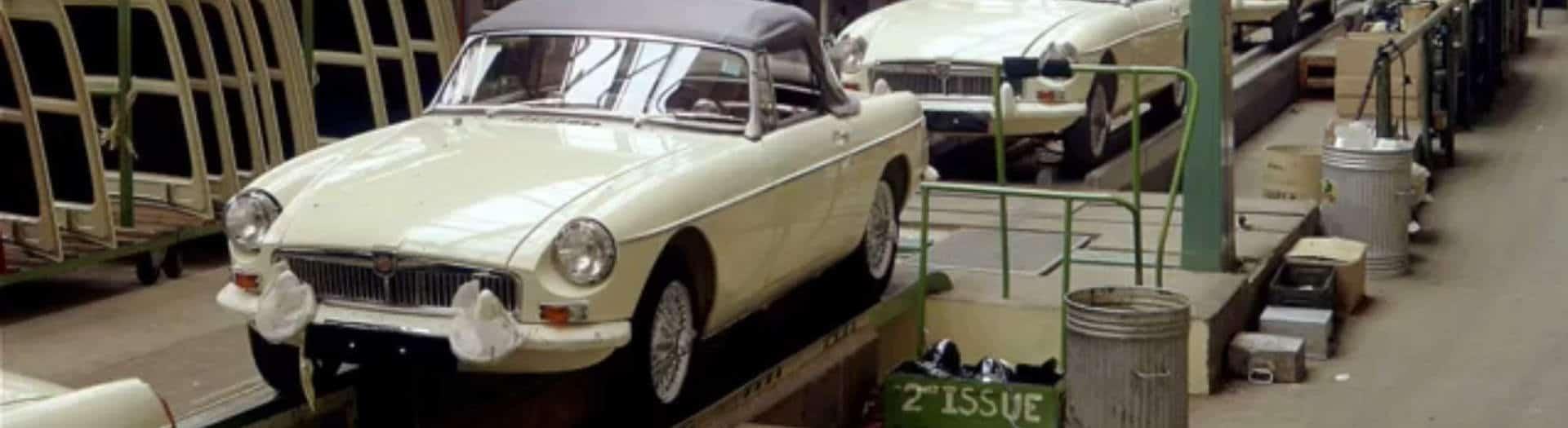 British car industry header 1920 x 525