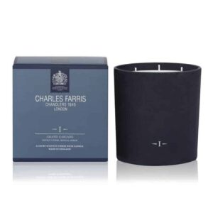 Charles Farris grand cascade 3 wick 800x800 1