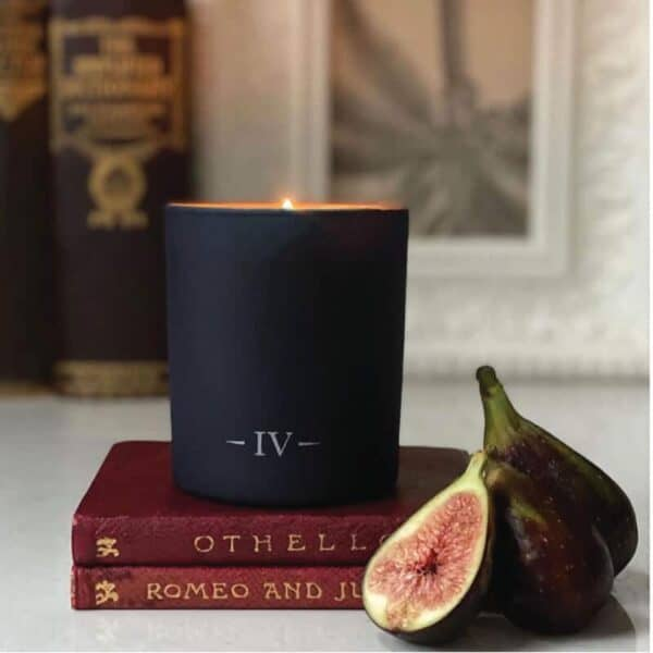 Charles Farris redolent fig lifestyle 800x800 1