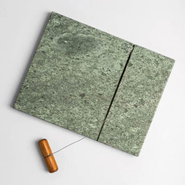 Large Slate Cheese Board