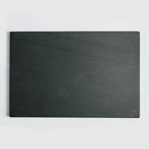 Grey Slate Table Mat