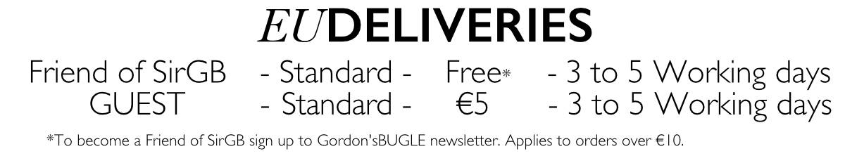EU Deliveries 1200x222 minimum €10 - Sartorial Grooming
