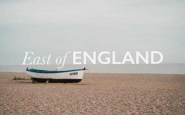 East of England region 640 x 400 - Shop Region