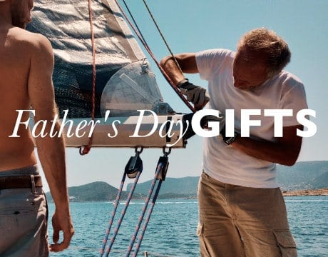 Fathers Day home page 460x360 1