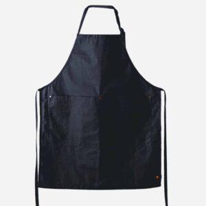 Fieldware 1000x1000 apron midnight west small 300x300 - New