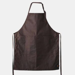 Fieldware 1000x1000 apron rustic west small 300x300 - New