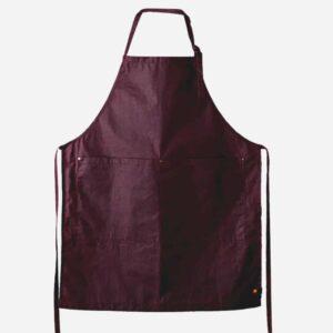 Fieldware 1000x1000 apron sloe west small 300x300 - New
