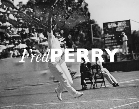 Fred Perry 460x360 - Home