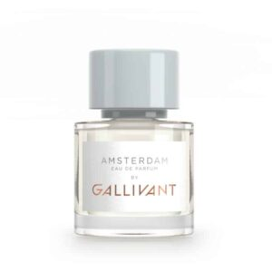 Gallivant Amsterdam Bottle 800x800 1 300x300 - New