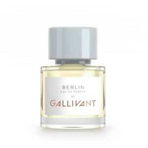 Gallivant Berlin Bottle 800x800 1 300x300 - New